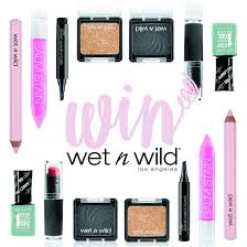 we re offering you and a friend the chance to win 50 her of wet n wild goos simply rt to enter staywild win giveawaypic twitter 2yg9lvpoyf