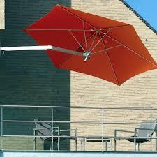 patio ideas the wall mounted patio umbrella wall mounted patio umbrella uk wall mounted patio