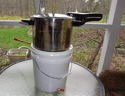 survival resources diy water distiller