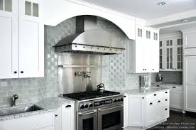 kitchen backsplash ideas with white cabinets and black countertops kitchen design pictures kitchen ideas with white