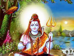 Lord Shiva 4k Wallpapers - Top Free ...