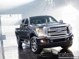 PrevNext  Truck Trend