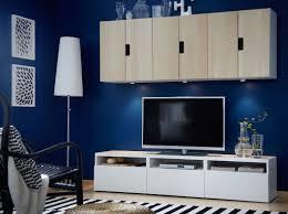Pensili per soggiorno ~ il meglio del design degli interni
