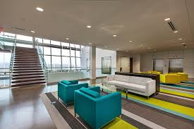design office interiors. Flooring Design Office Interiors