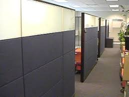 office cube door. Used_office_cubicle_image_1 Office Cube Door