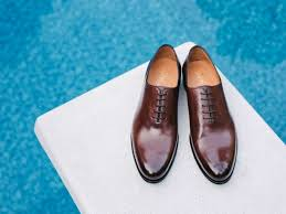 we tested what might be the best dress shoes out there