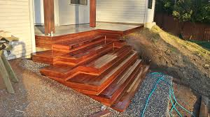Small Picture Anderson Fencing and Carpentry Services The Gap Brisbane QLD