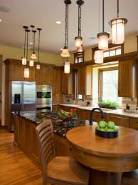 excellent hanging lights in kitchen retro vintage kitchen bar with houzz pendant lighting