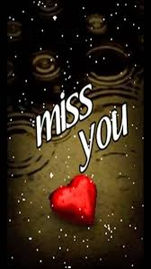 i miss you wallpapers hd wallpaper cave