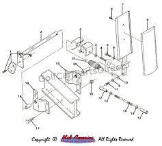 1986 club car ds wiring diagram wiring diagram Club Car Lighting Diagram 1984 club car gas golf cart wiring diagram club car lighting wiring diagram