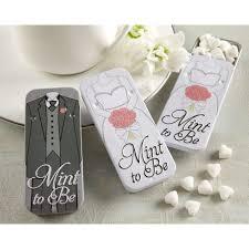 Brilliant Souvenirs Ideas For Wedding 20 Best Wedding Favor Ideas Unique Best  Wedding Favors Ideas