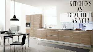 design of kitchen furniture.  Furniture Temac Designs Furniture Store Home Office Kitchen Living Inside Design Of