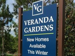 Veranda Gardens Nursing Home Awesome Decoration