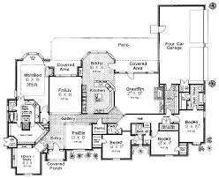 Wonderful castle house floor plansFloor plans your home shaddock homes