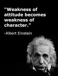 Pin By Kent Wohlrabe On Recovery All Quotes English Quotes Einstein