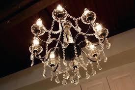 chandeliers led light bulbs led light bulbs can be used chandelier led light bulbs 60 watt