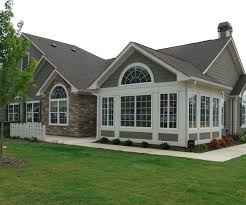 exterior house color ideas gray. large size of congenial craftsman style home exterior photos paint color ideas also brickhomes brick house gray r