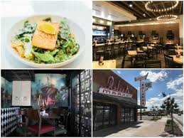 new restaurants in phoenix 90 restaurants and bars opened in the first half of 2018