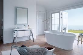 Bathroom Furniture Duravit - Duravit bathroom