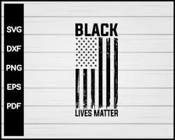 The plugin also includes shortcodes if you prefer to use these instead. Black Lives Matter American Flag Pride Cut File For Cricut Svg Creativedesignmaker