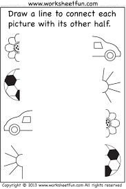 Free Worksheets for Kids Preschool  Kindergarten  Early Elementary besides  as well  likewise eye hand coordination worksheet   ค้นหาด้วย Google as well  besides  also  besides 12 FREE Shapes Tracing Worksheets    Tracing shapes  Shapes in addition Which One is Different moreover 48 best Free Printable Worksheets images on Pinterest   Free moreover Best 25  Preschool worksheets ideas on Pinterest   Preschool. on different printable preschool worksheets
