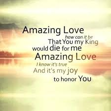 Lion King Love Quotes Magnificent He Is My King Love Quotes As Well As My King Quotes For Create