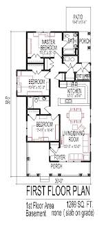Small Picture Small Houses Floor Plans Floor Plans For Small Houses Home