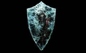 Dark Souls Wallpapers - Wallpaper Cave
