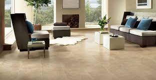 travertine tile living room. Plain Travertine Cleaning Travertine Dou0027s U0026 Donu0027ts  How To Clean Flooring Tile Living Room L