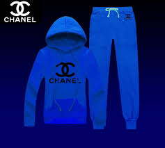 chanel tracksuit. replica chanel tracksuit for men china outlet cheap chanel