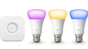 Hue Lights Black Friday 2018 Philips Hue Black Friday And Cyber Monday Deals Brighten Up