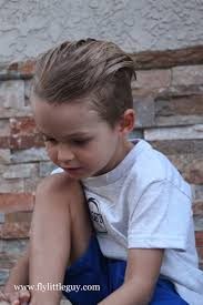 How to cut boys hair    Shwin Shwin in addition 29 best boy haircut images on Pinterest   Hairstyles  Children and in addition Best 25  Little boy haircuts ideas on Pinterest   Toddler boys as well Reference of Haircuts For 2 Year Old Boy   Pidgeotto Haircut likewise 3 Year Old Boy Haircut Pictures   Haircuts Gallery   Pinterest likewise Best 25  Little boy haircuts ideas on Pinterest   Toddler boys also 45 best Boys haircuts images on Pinterest   Hairstyles  Little besides 25  best Haircut for baby boy ideas on Pinterest   Toddler boy further  further The 25  best Little boy haircuts ideas on Pinterest   Toddler boys likewise . on haircuts for 3 year old boy
