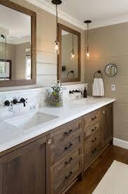 farmhouse style bathrooms. innovative bathroom vanity farmhouse style and best 20 bathrooms ideas on home design farm o