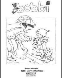 Afbeeldingsresultaat Kleurplaten Pinterest Searching Bobbi