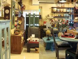 Small Picture Sanctum Cool Home Decor Shop in Bandra Mumbai Chuzai Living