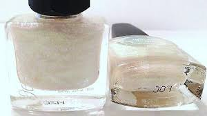 jesses high intensity nail color nail polish firefly holographic duochrome 3