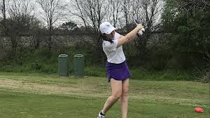 Women's golf concludes spring opener in San Antonio | Southwestern College  Athletics