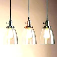 light globes and shades full size of vanity light shades home depot globe chandelier top vanity