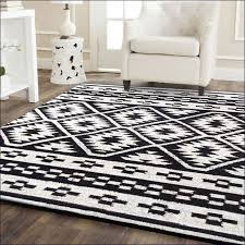 contemporary thick rugs