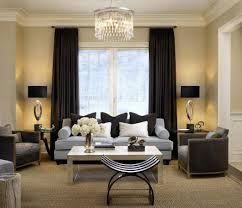 Living Room Curtain Styles Home Decorating Ideas Home Decorating Ideas Thearmchairs