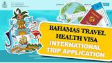 health+visa+bahamas