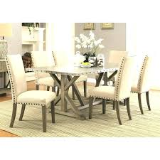 round dining table with storage kitchen chairs with casters round dining tables for 6 corner
