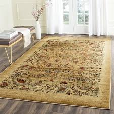 5 gallery the most elegant in addition to lovely 4x6 area rugs target