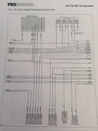 fiat scudo van wiring diagram wiring library fiat engine diagram automotive wiring diagram u2022 fiat 124 spider body diagram fiat scudo wiring