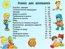 конспект урока русского языка в классе на тему Режим дня Имя  Повышение квалификации Рефераты на тему windows