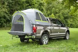 Backroadz Truck Tent 19 Series | Napier Outdoors
