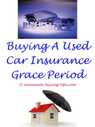 auto insurance quotes health insurance umbrella insurance and long term care insurance