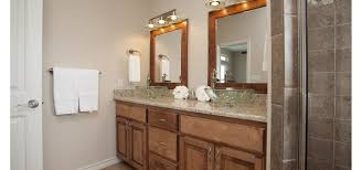 Master Bathroom Decorating Ideas Pictures Contemporary