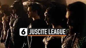 Do you have any idea how corny that sounds? Berita Justice League Hari Ini Kabar Terbaru Terkini Liputan6 Com