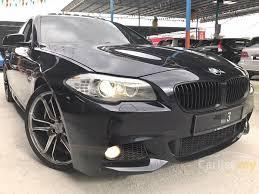 bmw 2015 5 series m sport. 2015 bmw 535i m sport sedan bmw 5 series